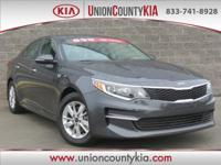 Certified. Kia CERTIFIED Pre-Owned, **CARFAX CERTIFIED,