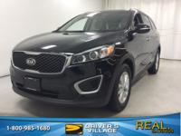 Certification Program Details:Kia Certified Pre-Owned
