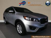 *** 10 YEAR/ 100,000 MILE KIA CERTIFIED PRE-OWNED