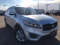 Looking for a used car at an affordable price? This Kia