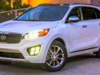Contact KIA OF PORTLAND today for information on dozens