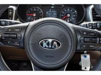 2017 Kia Sorento Clean CARFAX. CARFAX One-Owner. ****,