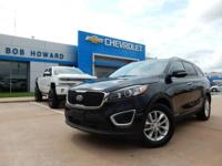 This 2017 Kia Sorento is offered to you for sale by Bob
