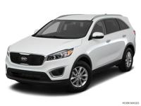 New In Stock** Kia CERTIFIED* Gas miser!!! 25 MPG Hwy!!