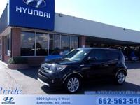 Gets Great Gas Mileage: 30 MPG Hwy** Just Arrived** Get