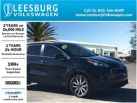 KBB.com 12 Best Family Cars. Only 3,478 Miles! Boasts