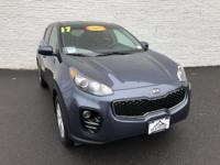 The Kia of Portland Certified Program Cars Enjoy the