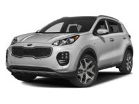 KBB.com 12 Best Family Cars. Scores 26 Highway MPG and