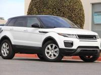Contact Jaguar Land Rover Volvo of Monterey today for