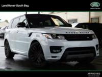 YULONG WHITE,Dual Moonroof,Leather Seats,Navigation
