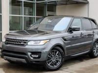 Options:  Turbocharged|Four Wheel Drive|Air