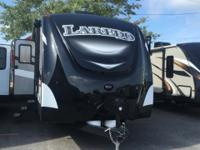 For Sale: Keystone Laredo 333BH RV Station Nacogdoches