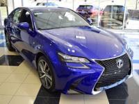 Options:  Diversity Antenna|Radio: Lexus Premium
