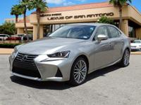 CARFAX 1-Owner, ONLY 7,961 Miles! FUEL EFFICIENT 32 MPG