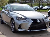 Options:  Real-Time Traffic Display|Radio: Lexus