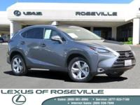 AWD!!  MOONROOF|Navigation|Premium Pkg, Premium Audio,