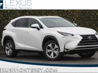 Looking for an amazing value on a terrific 2017 Lexus
