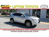 LIPTON TOYOTA IS YOUR PRE-OWNED SUPER STORE, OVER 200