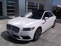 "CARFAX One-Owner. Clean CARFAX. 20"" Polished Aluminum"