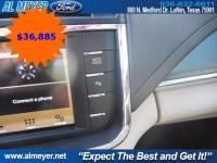 New Price! CARFAX One-Owner. Clean CARFAX. Diamond