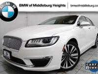 Scores 31 Highway MPG and 21 City MPG! Carfax One-Owner