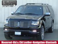 Other+features+include%3A+Leather+seats+Navigation+Blue
