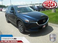 Recent Arrival! New Price! ONE OWNER!!, CLEAN CARFAX!!,