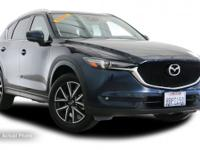**MAZDA CERTIFIED!!**, NAVIGATION / GPS!!!, REAR BACKUP