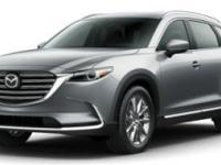 We are the #1 Mazda dealer in San Antonio again based
