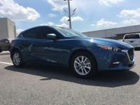 Low Miles! Carfax One Owner - Carfax Guarantee, This