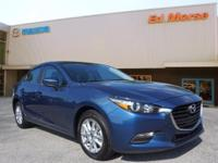 Ed Morse Buick GMC Mazda of Port Richey is located on