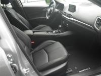 LIKE NEW! Each Certified Pre-Owned Mazda endures an