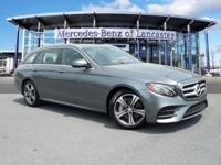 New Price! Clean CARFAX. 68895 MSRP!!, 4MATIC , AMG