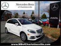 New Price! FIRST PRE-OWNED 2017 B250E IN THE MARKET,