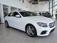 Mercedes-Benz Certified, CARFAX 1-Owner, GREAT MILES