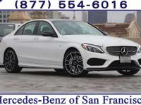 Options:  Heated Front Seats|Mb-Tex/Dinamica