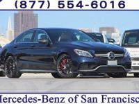 Options:  19 Amg Twin 5-Spoke Wheels|Heated Front