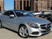 $49,755 ORIGINAL MSRP! Are you looking for a brilliant