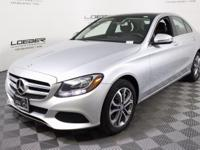 MERCEDES CERTIFIED WITH ADDITIONAL WARRANTY WITH