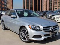 Mercedes Benz of White Plains is pleased to offer this