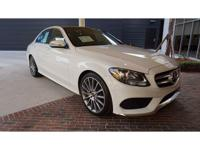 *MERCEDES BENZ OF MELBOURNE IS PROUD TO OFFER THIS 2017