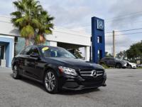 JUST REPRICED FROM $36,900. Mercedes-Benz Certified,