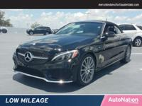 "SPORT PACKAGE,PREMIUM 1 PACKAGE,WHEELS: 19"" AMG"