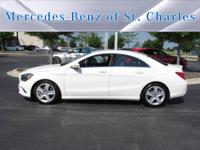 Recent Arrival! 2.0L I4 Turbocharged 32/23 Highway/City