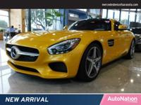 AMG SOLARBEAM YELLOW,EXCLUSIVE INTERIOR