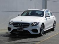 4MATIC AWD * PREMIUM PACKAGE 1 * NAVIGATION * BACKUP
