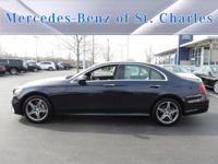 **CERTIFIED BY CARFAX - NO ACCIDENTS!**, **SPORT
