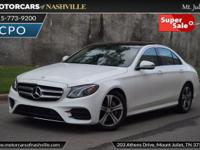 MSRP $60k***Like Brand New***Best Deal*** Demo car! -