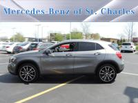 **CERTIFIED BY CARFAX- NO ACCIDENTS AND ONE OWNER!**,