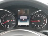 Options:  Rear View Monitor In Dash|Memorized Settings